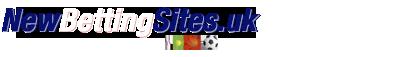 newBettingLogofinal-new_180114_083131.png