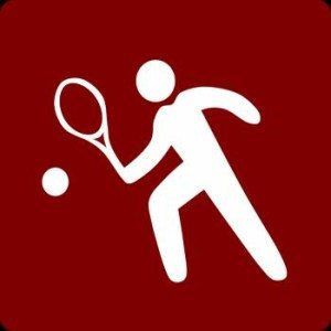 compare tennis betting sites