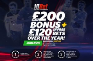 10bet-welcome-offer-up-to-200