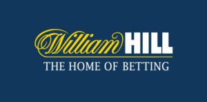 william-hill-sports-betting-horse-racing1