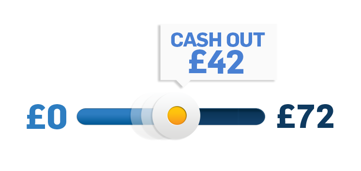 cash-out-betfair