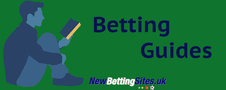 betting guides