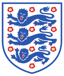 England football flag