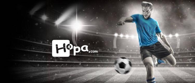 hopa sports 750x750