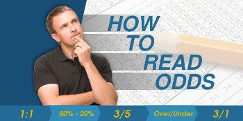 How-to-read-odds.jpg#asset:1207