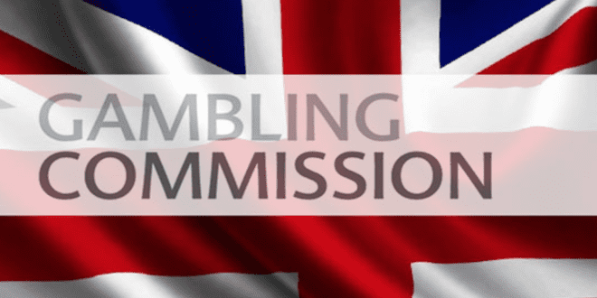 UK-flag-and-Ganbling-commission.png#asset:7564
