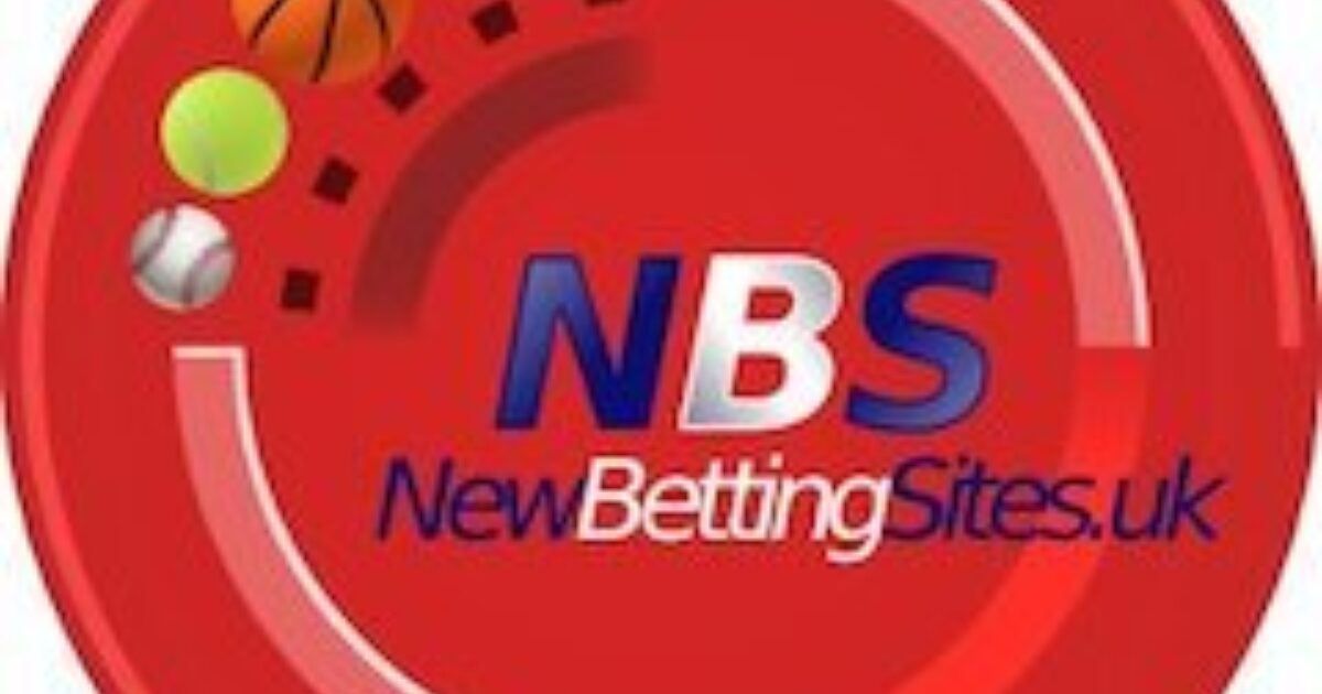 Uk based betting sites betting strategy for roulette