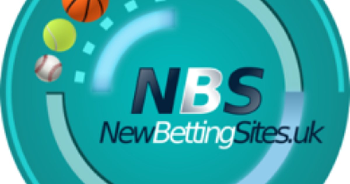 New Betting Sites Uk 2021