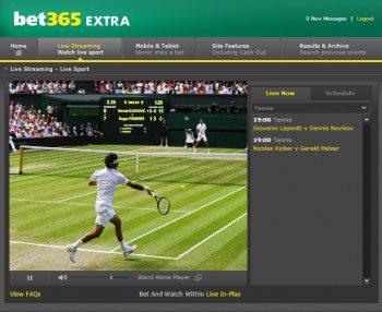 bet365-tennis-markets-picture.jpeg#asset:702:url