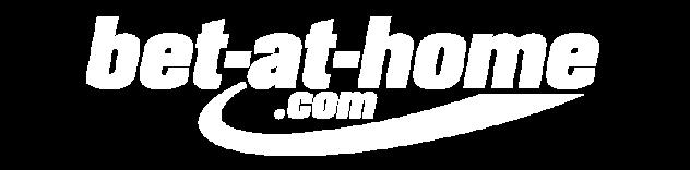 Betathome logo white