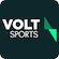 Volt Sports