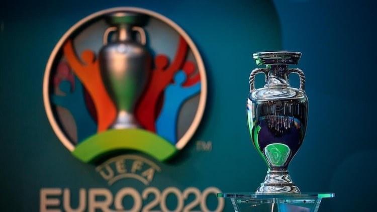 eurocup silver