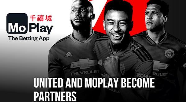 moplay united partnership
