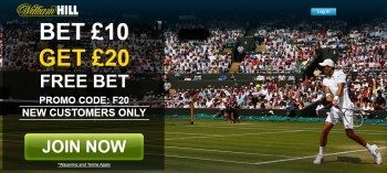 william-hill-tennis-sign-up-offer.jpg#asset:1027:url